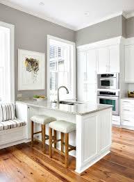 kitchen island peninsula best 25 kitchen peninsula ideas on kitchen bar regarding