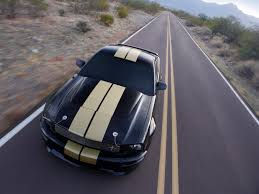 2006 ford mustang gt top speed 2006 ford shelby gt h mustang top speed 1600x1200 wallpaper