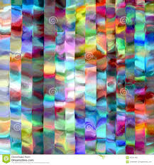 abstract paint color background stock image image 46218231