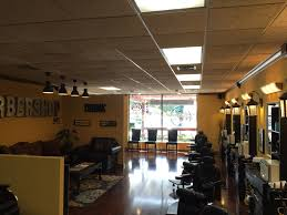home the barbershop 941