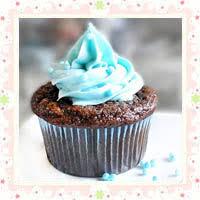 baby shower cupcakes cupcakesgarden com