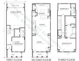 small luxury homes floor plans luxury townhouse plans townhouse plan small luxury homes floor
