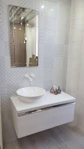 bathroom showroom ideas 82 best bathroom showroom ideas images on pinterest bathroom