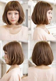 asian hair color trends for 2015 25 gorgeous asian hairstyles for girls of hair color 2016 for