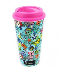 travel mug mermicorno travel mug
