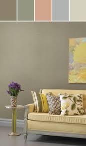 viogeo maroon modern floral stripe designed by brewster home