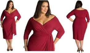 plus size dresses for special occasions for women plus size