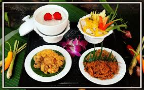 cha e cuisine admin author at official site the spirit of hospitality