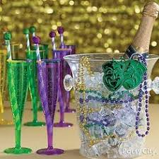 mardi gras gear 13 facts and trivia about mardi gras all about it