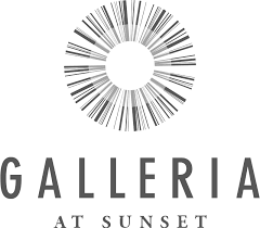 hours at galleria at sunset henderson