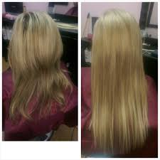 how much do hair extensions cost micro bead hair extensions in las vegas nv stevee danielle hair