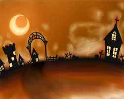 spooky halloween background halloween wallpapers 15 pictures