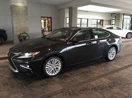 lexus caviar what is the difference between obsidian and caviar exterior colors