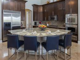 8 key considerations when designing a kitchen island lighting extraction