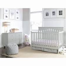 Walmart Baby Nursery Furniture Sets Walmart Ba Furniture Unique Walmart Ba Nursery Furniture Sets In