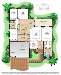 Plantation Floor Plans by 100 Plantation Floor Plans Plan For Jardine Hall Dumfries