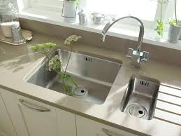 Best Abode Designer Sinks  Taps Images On Pinterest Taps - Kitchen sink ideas pictures