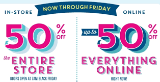 best online deals black friday canada photos the best black friday deals in canada