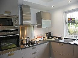 tele cuisine meuble de télé conforama best of 100 ides de meuble cuisine gris