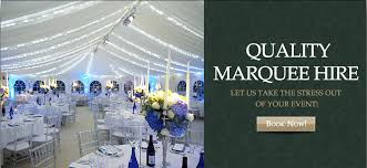 wedding backdrop hire northtonshire marquee hire northton bedfordshire birmingham oxfordshire