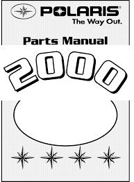 polaris magnum 325 ignition wiring diagram 2002 polaris magnum 325