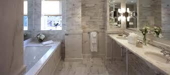 for town kitchen sink l20303 00 kitchen sinks kallista