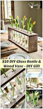 300 diy mothers day gifts you can make for your mom glass