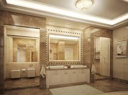 small master bathroom remodel ideas bathroom luxury master designs ideas with latest interior