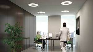 Home Office Ceiling Lighting by Office Ceiling Lighting Dmdmagazine Home Interior Furniture Ideas