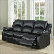 Lazy Boy Leather Sofa Recliners Lazy Boy Slipcovers Slipcover Pinterest Lazy