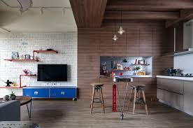 wood paneling modern home designs modern wood paneling aviation inspiration and