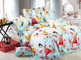 Bed Sets For Boy Bedding Sets Toddler Bedding Sets For Boys Toddler Boy Bedding