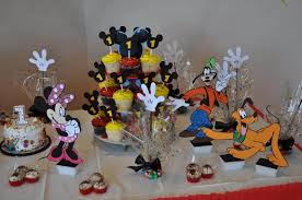 mickey mouse kitchen decorating ideas u2014 home design and decor
