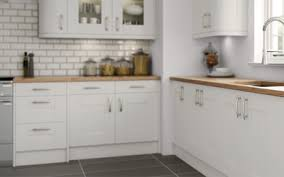 kitchen cabinet doors only uk replacement kitchen cupboard doors and drawer fronts made
