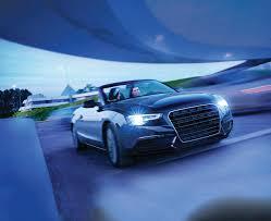 x tremevision car headlight bulb 9007xvb2 philips