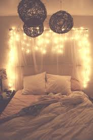 Bedroom Lighting Pinterest Bedroom Lighting Pinterest Innovative Light Bedroom Ideas Best