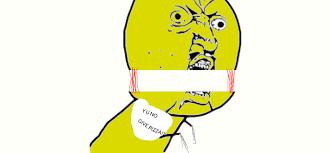 Meme Faces Pictures - fnaf meme faces 15 by supernewtonbros on deviantart