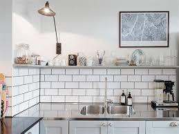 cuisine noir et gris deco cuisine noir et gris get green design de maison