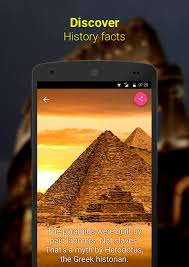 just facts did you android apps on play