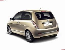 lexus astana motors ypsilon lancia auto http autotras com auto pinterest