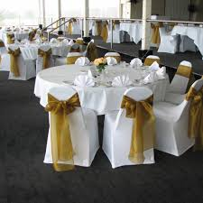 gold chair covers covers decoration hire chair covers for hire