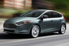 used 2014 ford focus hatchback pricing for sale edmunds