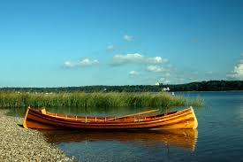 guideboat company cedar guideboat row boats packboats guideboats and boat kits