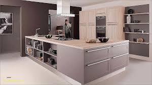 belles cuisines contemporaines cuisine les plus belles cuisines contemporaines modele de