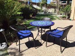 Cheap Patio Furniture Los Angeles Best Places For Outdoor Furniture In Los Angeles Cbs Los Angeles