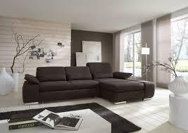 wei braun wohnzimmer die besten 25 wohnzimmer in braun ideen auf braune