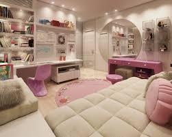 cool teenage girl rooms decorating teen girl bedroom decor beautiful dazzling cute room