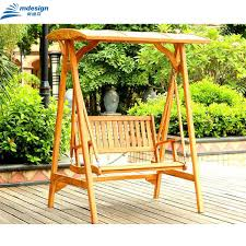 wooden swing chair wooden swing chair suppliers and manufacturers