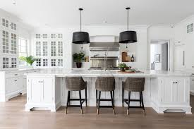are wood kitchen cabinets still in style kitchen updates that won t go out of style the washington post