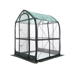 poly sheeting other greenhouses u0026 greenhouse kits garden